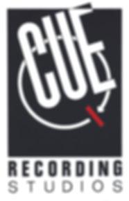 Cue Recording Studios