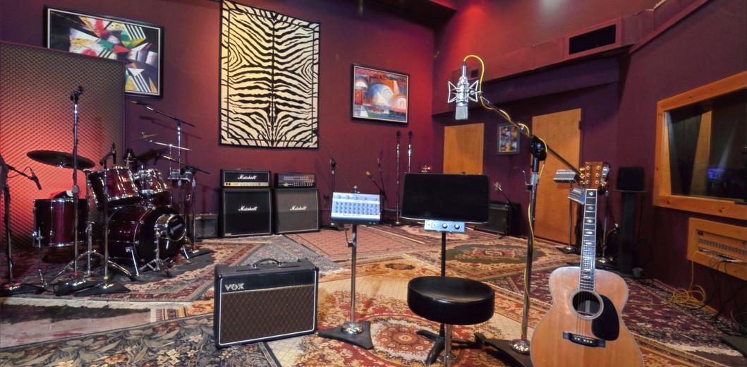 Studio R