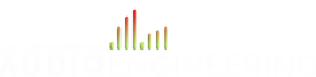 center-for-audio-engineering-logo 2.png
