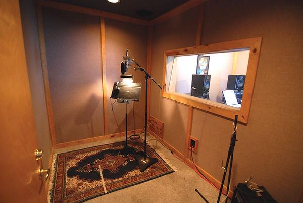 Cue Studio C.jpg