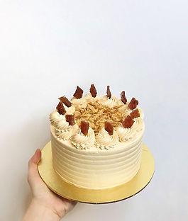 Bakwa Cake.jpg