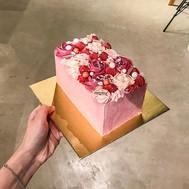 Tissue box kek 🍰_-_#sgcakes #sgcake #sg