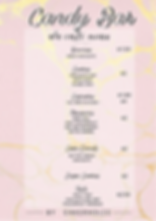 Candy Bar Prices-01.png