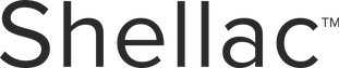 shellac-logo.png