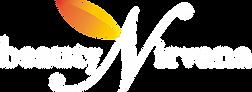 beauty nirvana logo