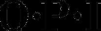 opi-logo.png