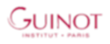 logo-guinot.png