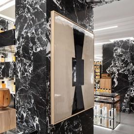 Celine Parfumerie, Paris, France
