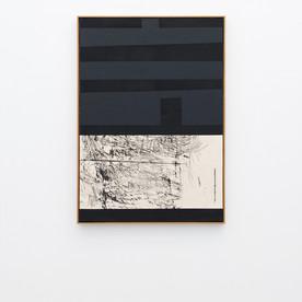 Composition Black/Afterwork