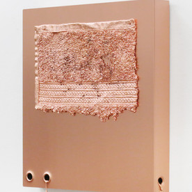 Untitled (Copper)