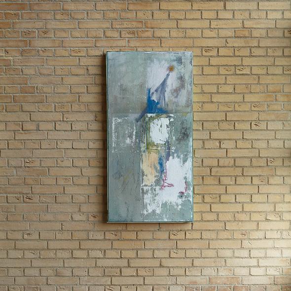 House Painter (Green 2)
