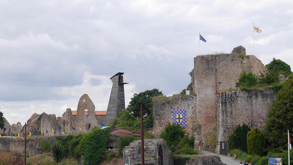 Balades-et-patrimoine-tiffauges0.jpg