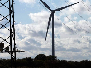 The Rise in Renewable Energy Usage