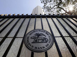 A Stringent Measure by RBI to cut out NPAs