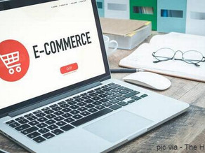 After Social media, now it's the turn of e-commerce sites.