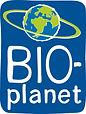 BioPlanet_Q_New.jpg