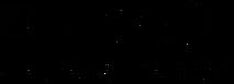 1280px-BASF-Logo_bw.png