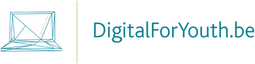 DFY_logo-horizontal.png