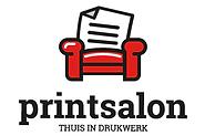 Printsalon_Logo.png