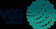 VGD_Logo_geen achtergrond.png