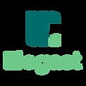 elegast_logo_verticaal_transparant.png