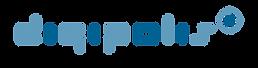 Logo Digipolis.png