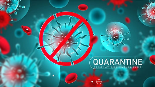coronavirus-2019-fondo-cuarentena-ncov_1