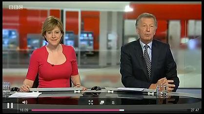 Ronan_Parke-Defined_Interview_BBC-Someillan_Entertainment