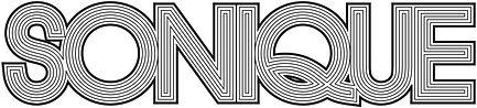 sonique_logo.jpg