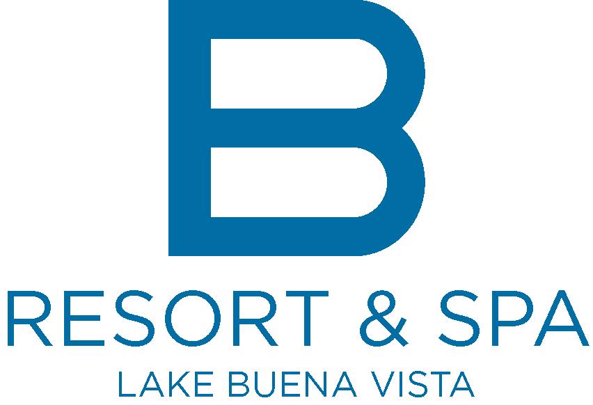 The B Resort Orlando