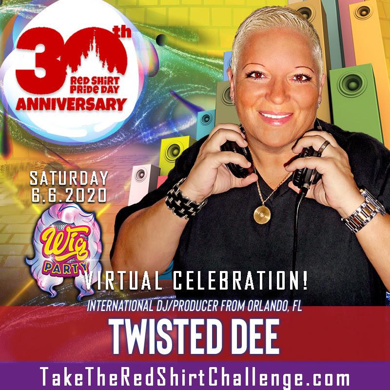 DJ Twisted Dee.jpg