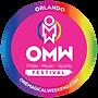 OMW-white-logo.png