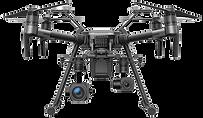 dji-matrice-210-DRONE.png