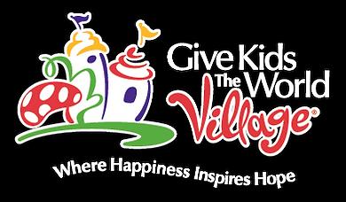 Kids Village.png