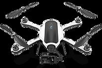GoPro-Karma-Drone.png