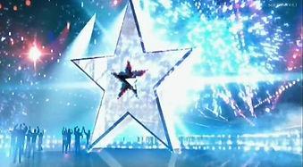 Ronan Parke USA - Britans Got Talent