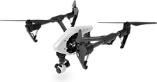 white-flying-drone-png-image-drones-.png