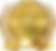 706956_gold-plaque-png.png