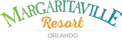 180474_logo.png