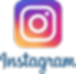 instagram logo with text.png