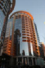 Premiere_Trade_Plaza_Office_Tower_II.jpg