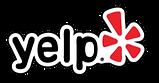 yelp-logo_edited.png