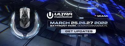 miami-banner-rescheduled-2022 (1).jpg
