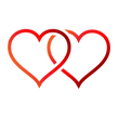 heart-2286507_960_720.png