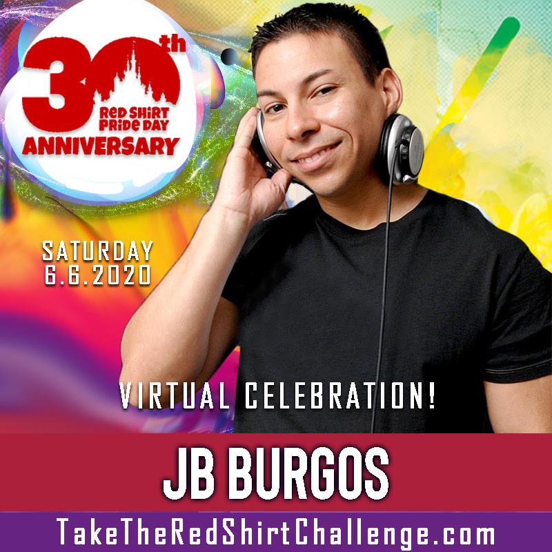 DJ JB.jpg