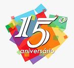 18-189779_bplus-15-anos-graphic-design-h