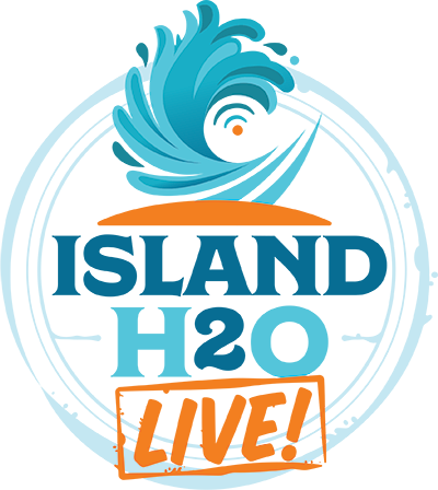 Island h2h Live