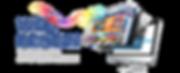 web-design-services.png
