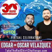 DJ Edgar and Oscar.jpg