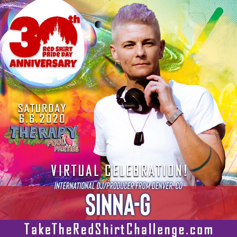 DJ SInna-G.jpg